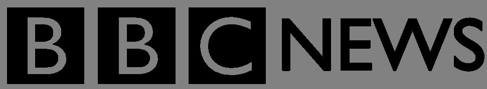 https://vivacitylabs.com/site/wp-content/uploads/2018/08/bbc-news-png-bbc-news-1997-logo-png-971.png