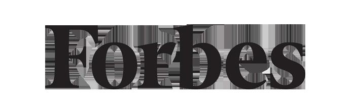 https://vivacitylabs.com/site/wp-content/uploads/2018/08/forbes-logo.png