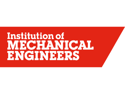 https://vivacitylabs.com/site/wp-content/uploads/2018/08/imeche-logo.png