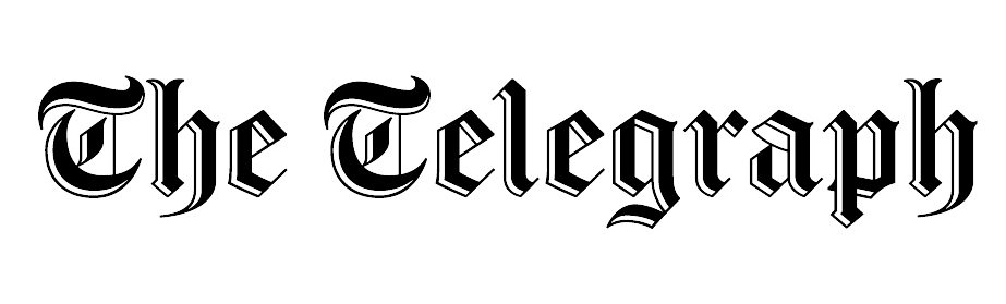 https://vivacitylabs.com/site/wp-content/uploads/2018/08/telegraph-logo-web.png
