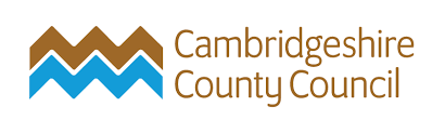 https://vivacitylabs.com/site/wp-content/uploads/2021/01/Cambridgeshire-County-Council.png