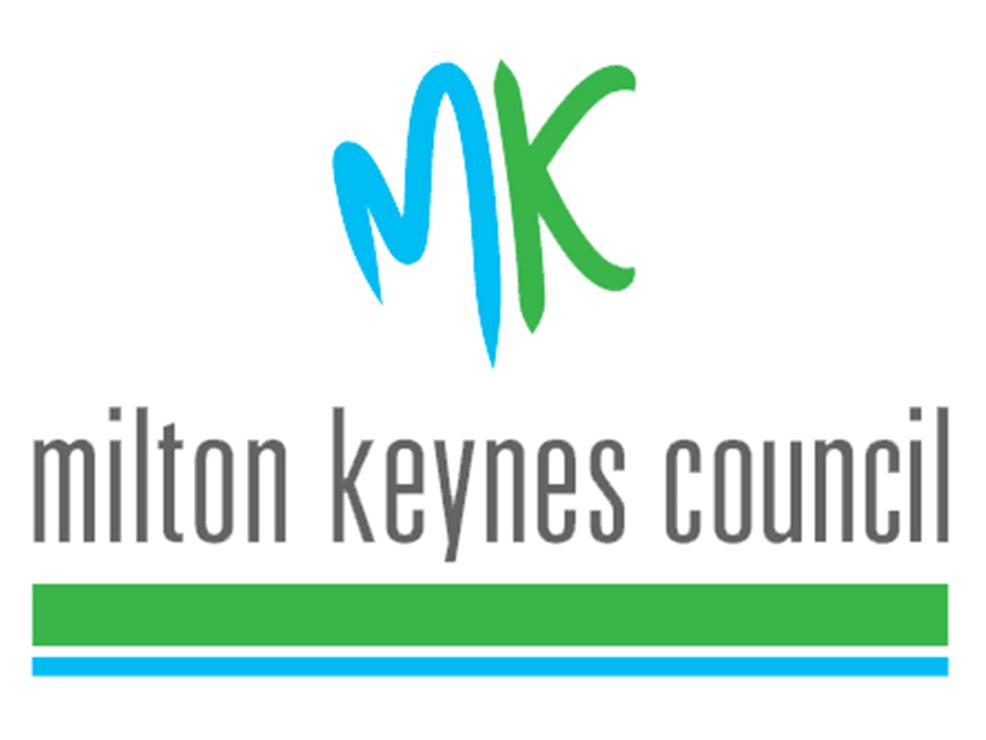 https://vivacitylabs.com/site/wp-content/uploads/2021/01/MKCC-logo.png