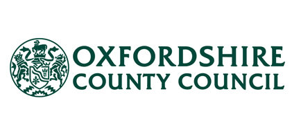https://vivacitylabs.com/site/wp-content/uploads/2021/01/Oxfordshire_CC-logo-e1610442647718.jpg