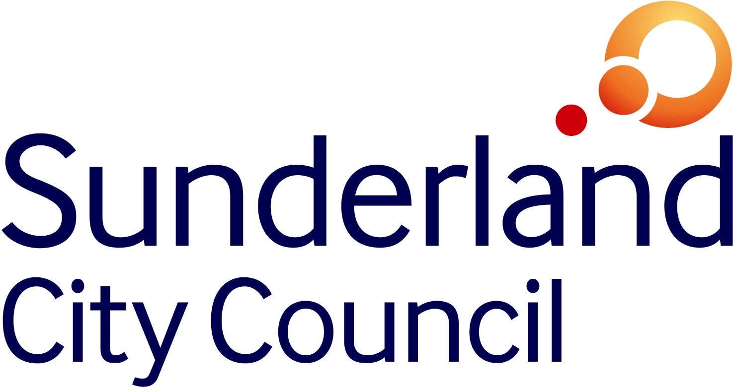https://vivacitylabs.com/site/wp-content/uploads/2021/01/Sunderland_City_Council.png