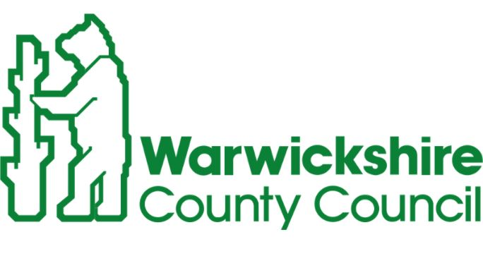 https://vivacitylabs.com/site/wp-content/uploads/2021/01/Warwickshire-County-Council.jpg