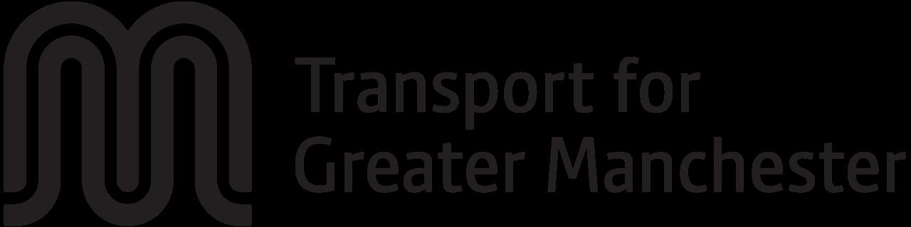 https://vivacitylabs.com/site/wp-content/uploads/2021/01/tfGM-logo.png