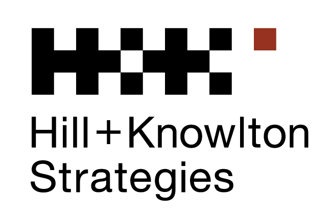 Hill+Knowlton Strategies London organiser of the roundtable covering using Big Data in Transportation for Post-Pandemic Recovery