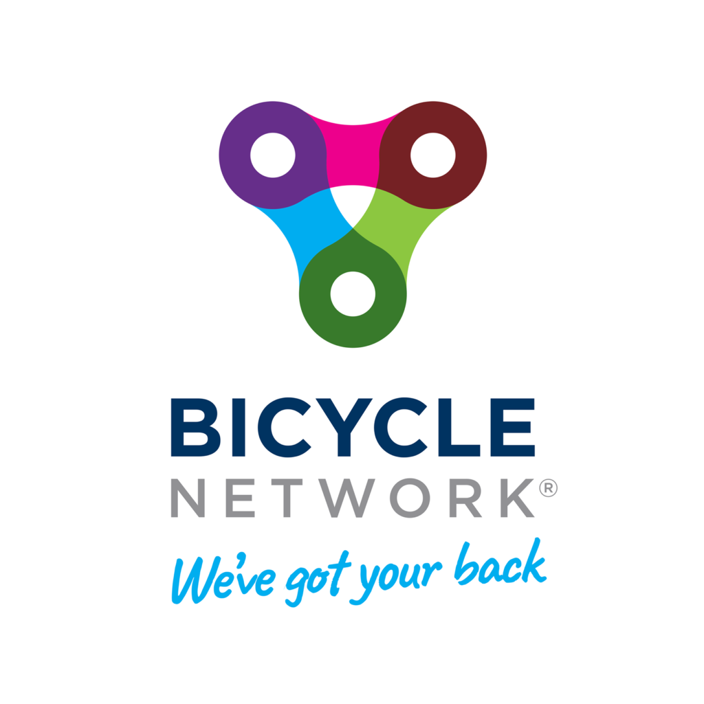 Bicycle Network and Vivacity Labs partnership with the City of Port Phillip in Australia